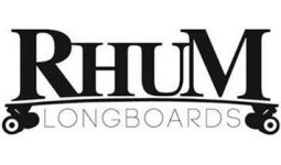RHUM LONGBOARDS